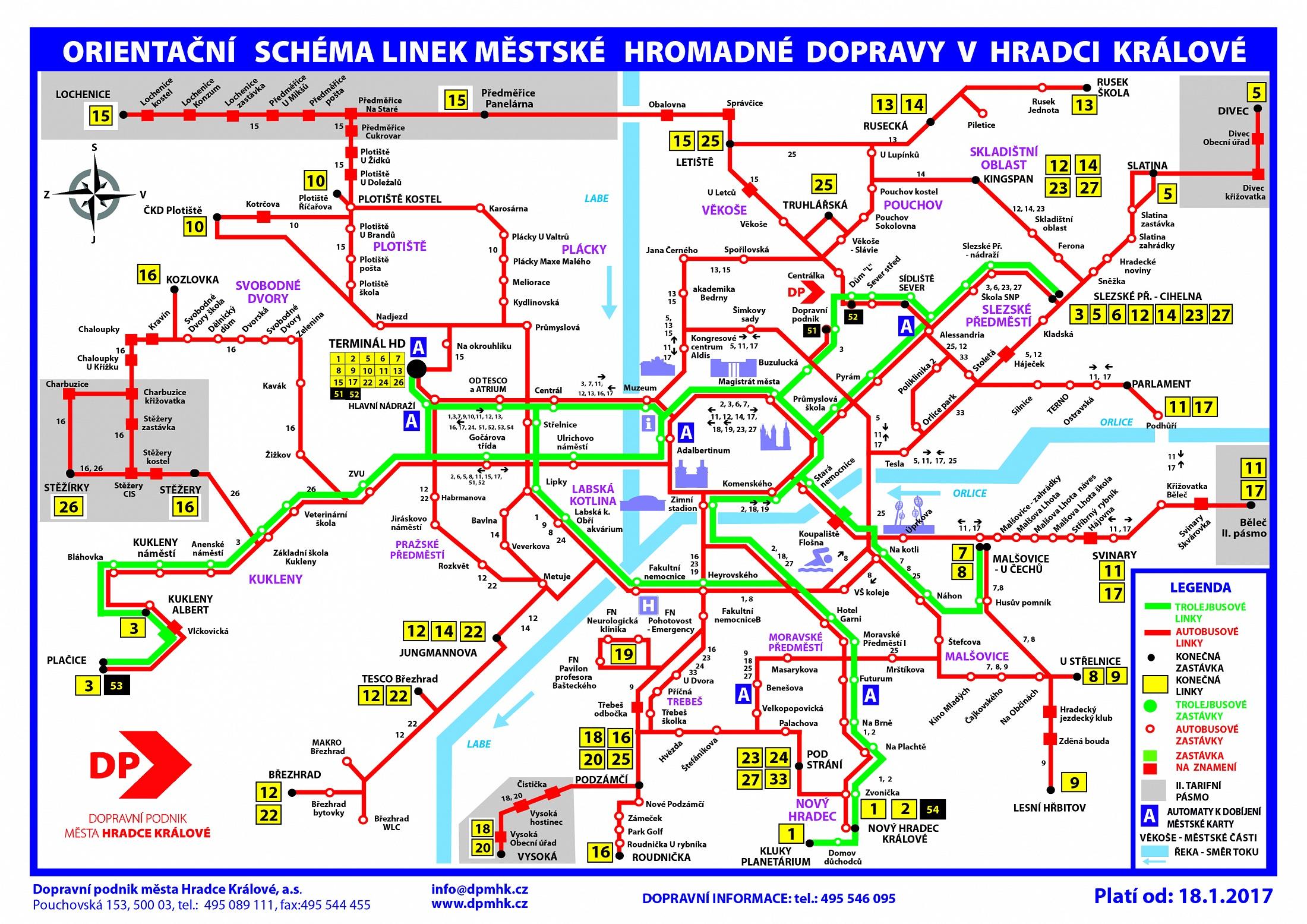 Bratislava Cestujem Verejnou Dopravou